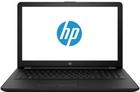 "Ноутбук HP 15-ra041ur (Intel Celeron N3060 1600 MHz/15.6""/1366x768/4Gb/500Gb HDD/DVD нет/Intel HD Graphics 400/Wi-Fi/Bluetooth/Windows 10 Home)"