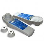 Лазерный , терапевтический аппарат Орион Степ (Орион-8)
