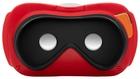 Очки виртуальной реальности ViewMaster Virtual Reality Viewer (Mattel dll68)
