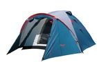 Палатка Canadian Camper KARIBU 2 синий