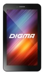 Планшет Digma Optima 7.5 3G