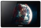 Планшет Lenovo IdeaTab A7600 16Gb 3G