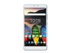 Планшет Lenovo Tab 3 Plus 7703X 16Gb white