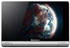 Планшет Lenovo Yoga Tablet 8 32Gb 3G