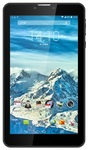 Планшет teXet TM-7866 3G