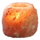 Подсвечник солевой Wonder Life (около 1 кг)