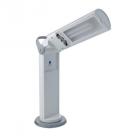 Портативная компактная лампа Daylight (e33700)