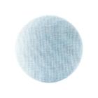 Портативная bluetooth колонка Remax RB-M9 blue