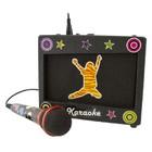Портативное караоке itsimagical go karaoke now (87423)