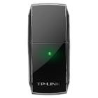 Приемник Wi-Fi TP-Link Archer T2U