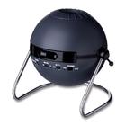 Проектор Itsimagical Домашний планетарий STAR THEATRE