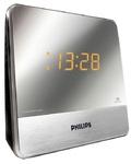 Радиобудильник Philips AJ 3231