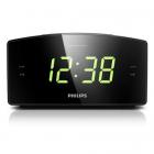 Радиобудильник Philips AJ3400/12