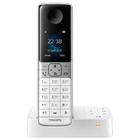 Радиотелефон DECT Philips D6351W/51