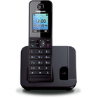 Радиотелефон Panasonic KX-TGH210 RUB