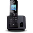 Радиотелефон Panasonic KX-TGH210 RUB