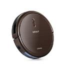 Робот-пылесос Ecovacs Deebot DN622.11 Brown