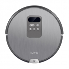 Робот-пылесос ILife v80 Pro