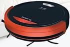 Робот-пылесос Polaris PVCR 0610