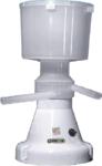 Сепаратор молока электрический Нептун