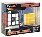 Скоростной кубик Рубика 3х3 (Speedcubing KIT)