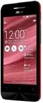 Смартфон ASUS Zenfone 4 (A400CG) Red