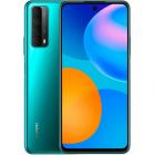 Смартфон HUAWEI P smart 2021 (PPA-LX1)ярко-зеленый