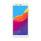 Смартфон Huawei Honor 7C Pro (LND-L29) Gold
