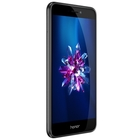 Смартфон Huawei Honor 8 4/32GB Black
