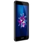 Смартфон Huawei Honor 8 4/32GB Black
