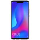 Смартфон Huawei Nova 3 4/128GB (PAR-LX1) черный