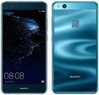 Смартфон Huawei P10 Lite 3/32GB синий (WAS-LX1)