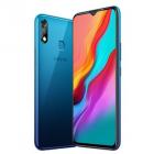 Смартфон INFINIX HOT 10 Lite 2/32GB синий