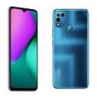 Смартфон Infinix Hot 10 Play 2/32GB, синий