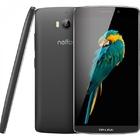 Смартфон TP-LINK Neffos C5 Dark Grey