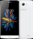 Смартфон TP-LINK Neffos C5 Pearl White