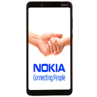 Смартфон Nokia 3.1 Plus 32Gb Grey