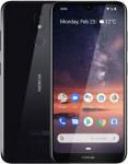 Смартфон Nokia 3.2 2/16GB (TA-1156DS) черный