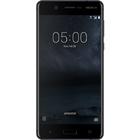 Смартфон Nokia 5 dual sim (TA-1053) black