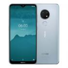 Смартфон Nokia 6.2 3/32GB (TA-1198) Ice