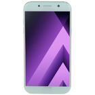 Смартфон Samsung Galaxy A7 (2017) SM-A720F/DS синий