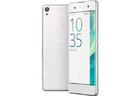 Смартфон Sony F3112 Xperia XA Dual white