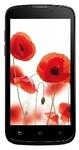 Смартфон TELEFUNKEN TF-SP4501