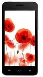 Смартфон TELEFUNKEN TF-SP4503