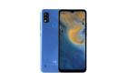 Смартфон ZTE Blade A51 2/32GB синий кобальт