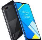 Смартфон realme C2 2/32GB (RMX1941) черный бриллиант