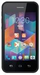 Смартфон teXet X-alpha TM-3521