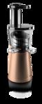 Соковыжималка Redmond RJ-930S