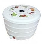 Сушилка для овощей Спектр-Прибор ЭСОФ-0,5/220 Ветерок
