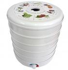 Сушилка для овощей Спектр-Прибор ЭСОФ-0.5/220 Ветерок 5 поддонов